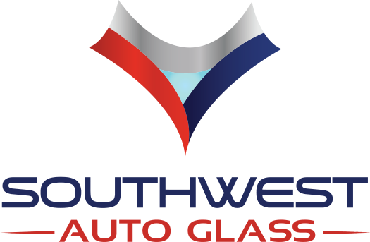 Southwest Auto Glass Tucson